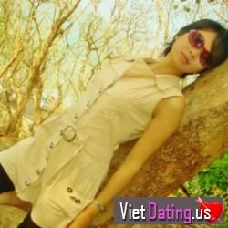 quynhlan30, Vietnam
