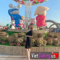 Thanhngoc28, Vietnam