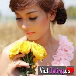 nhungtran, Long Xuyen, Vietnam