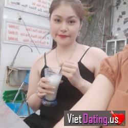 Zuyenzuyen, Vietnam