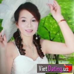 thanhthuy74, Vietnam