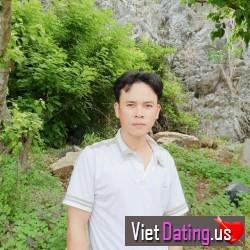 Nguyendinhhoa130983, 19830913, Thừa Thiên Huế, Miền Trung, Vietnam