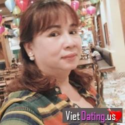 thuytrang69, 19690403, My Tho Tiền Giang, Miền Tây, Vietnam