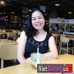Phuongdong3838, Vietnam