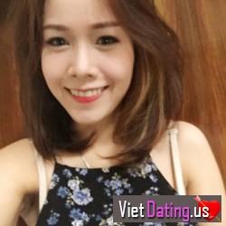 nhasuong88, Vietnam