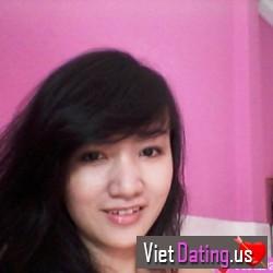vyvypham, Vietnam