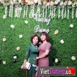 aaaaaa, Vietnam