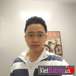 romeo198741, Vietnam