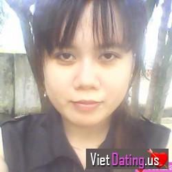 phamloan, Vietnam