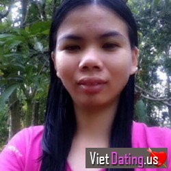 Hariphuong, Vietnam