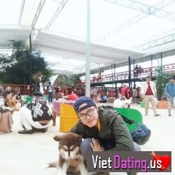 Quynhngo15194, 19940115, Khánh Hoà, Miền Trung, Vietnam