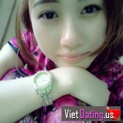Nguyenthanhduy140319918999, Đồng Tháp, Vietnam