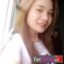 dthuymy89, Vinh Long, Vietnam