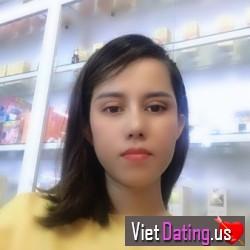 huongthao1210, Vietnam