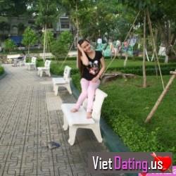 giau88, Vietnam