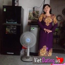 Tuyethong66, Vietnam