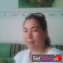 haxuan80, Vietnam