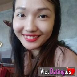 maisienguyen1012, Ho Chi Minh, Vietnam