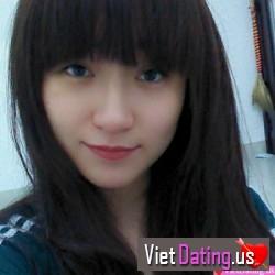 Thuytrang24, Vietnam