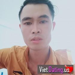manhnguyen90, 19900603, Ninh Binh, Miền Bắc, Vietnam