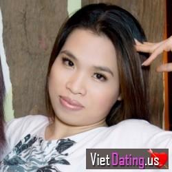 bongcomay, Vietnam