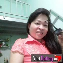 diemtrang80, Vietnam