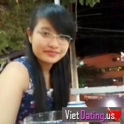 nguyenanh498, Ho Chi Minh, Vietnam