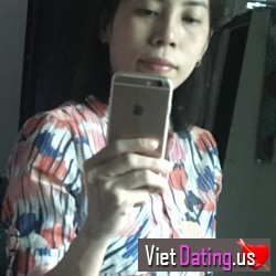 HuongNguyen77, 19830506, Ho Chi Minh, South Vietnam, Vietnam