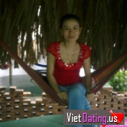 nale, Vietnam