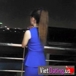 Thuythuy87, Vietnam