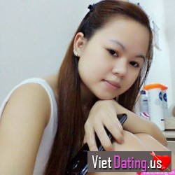 LIEUTHUY, Vietnam