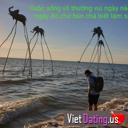 NoaJohny, 19871026, Thừa Thiên Huế, Miền Trung, Vietnam