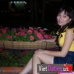 tranthithuy, Vietnam