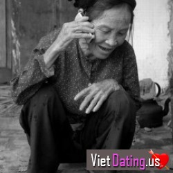 thanhhanh, Vietnam