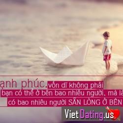 Lâm2009, 19881130, Ho Chi Minh, Miền Nam, Vietnam