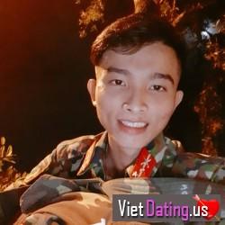 Vangiautran99, 19990320, Ho Chi Minh, Miền Nam, Vietnam