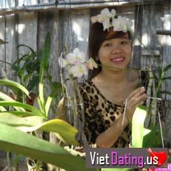 tersagrass, Ho Chi Minh, Vietnam