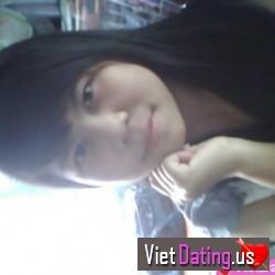 pepimaithuythienthan, Vietnam