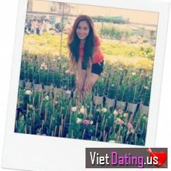 venus_le, Vietnam
