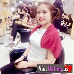 nguyenthanhthuy93, Vietnam
