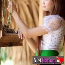 akata, Sơn La, Vietnam