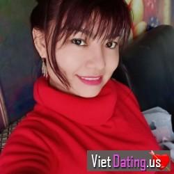 angel88, Vietnam