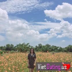 Pham0huong7, 19990712, Thừa Thiên Huế, Miền Trung, Vietnam