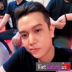 kenlay001, Vietnam