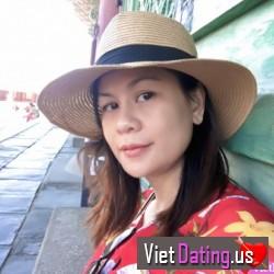 GraceTran, Vietnam