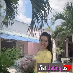 mayhong83, Vietnam
