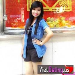 TrueLove111, Vietnam