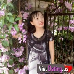 hongnganguyenthi, Vietnam