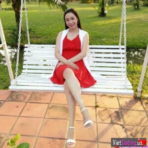 KIEUMY600666, Vietnam