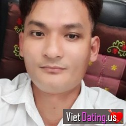 Loyalpham, Vietnam